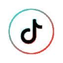 Free TikTok Fans, Followers Booster Tool
