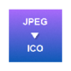 JPEG to ICO Converter 插件