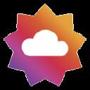 Culture Cloud 插件