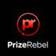 PrizeRebel - Online Paid Surveys for Money 插件