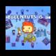 Scribblenauts Remix New HD Cover 插件