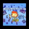 Scribblenauts Remix New HD Cover