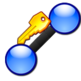 JSCrypto 插件