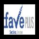 Fave Plus  插件