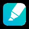 LINER - 网页、PDF标记工具
