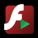 Flash Player- 网页多媒体播放器