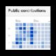 Colorful Contributions for GitHub 插件