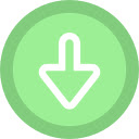 Download videos from Insta™-Face™-Twitt™