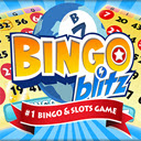 bingo blitz free credits 插件