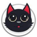 The Black Cat 插件