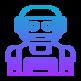 ViralBot beta 插件