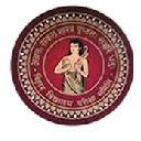 www.biharresult.com bseb
