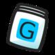 Giving Jar PayPal Shopper 插件