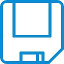 Save Link 插件