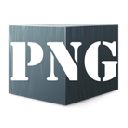Tiny PNG 插件