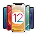 iPhone 12 Giveaway Finder