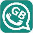 Download GBWhatsApp APK 插件