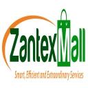 ZantexMall 插件