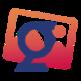 ImageSearcher 插件