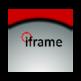 Iframe Detector 插件