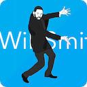 WillSmith 插件