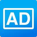 adCapture - Ad Finder for Facebook 插件