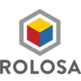 Rolosa SmartReader 插件