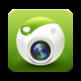 WebCamera360 插件