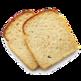 2-Breads 插件