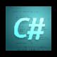Padrão Codificação C# AutoCode