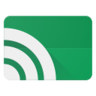 Google Cast for Education 插件