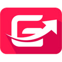 Groove Funnel Cloner 插件