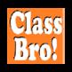 ClassBro 插件