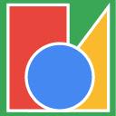 Default Google Account 插件