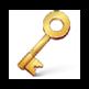 Salesforce Org Credentials 插件