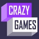 Online Crazy Games Play 插件