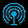 LightCast Sender 插件