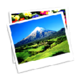 Rich Image Previewer 插件