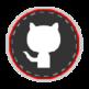 GitHub Helper 插件