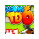 Bloons TD 6 Search 插件