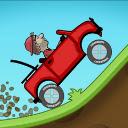 Hill Climb Racing Online GamePlay  插件