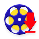 Any Video Downloader 插件
