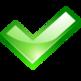 HTML Validator 插件
