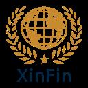 XinPay 插件