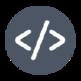 Depressed of Competitive Programming 插件