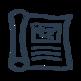 TSOW - The Settlers Online Widget 插件