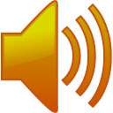 TTS Reader: Speak Kindle Books Aloud