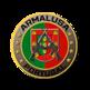Armalusa Notification Addon  插件