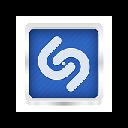 shazam playlist toJson file 插件