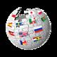 MultiLanguage Wikipedia Search 插件